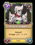 Oracle Knight 1205.jpg