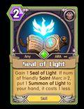 Seal of Light 320101.jpg