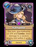 Katharine Epic.jpg