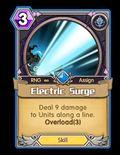 Electric Surge 342205.jpg