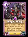 Winged Bishop 1246.jpg