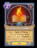 Seal of Flame 322102.jpg