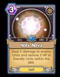 Holy Nova 410012.jpg