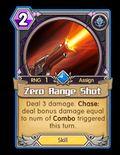 Zero Range Shot 342104.jpg