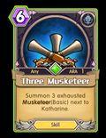 Three Musketeer 340103.jpg