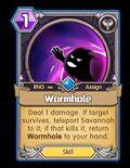Wormhole 302105.jpg