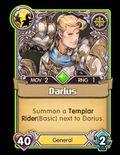 Darius Basic.jpg