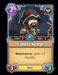 Exiled Mage 1024.jpg