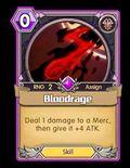 Bloodrage 324401.jpg