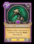 Chaos Remodeler 304101.jpg