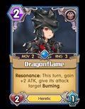 Dragonflame 1221.jpg