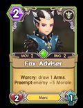 Fox Adviser 1306.jpg