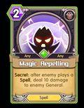 Magic Repelling 420014.jpg