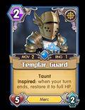 Templar Guard 1121.jpg
