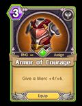 Armor of Courage 400013.jpg