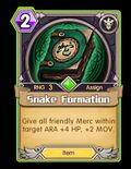 Snake Formation 430013.jpg