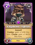 Vagabond Fighter 1041.jpg