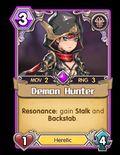 Demon Hunter 1243.jpg