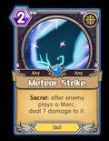 Meteor Strike 312202.jpg