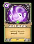 Soul Expulsion 300302.jpg