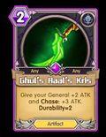 Ghul's Raal's Kris 440008.jpg