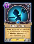Killing Order 342002.jpg