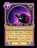 Wormhole 304105.jpg