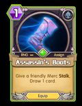 Assassin's Boots 440007.jpg