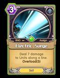 Electric Surge 340205.jpg