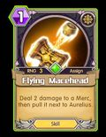 Flying Macehead 310301.jpg