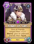 Knight of Sails 1443.jpg