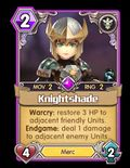 Knightshade 1342.jpg