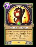 Honor Charge 310102.jpg