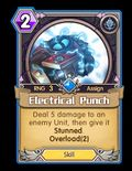 Electrical Punch 342203.jpg