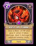 Vest of Flame 420018.jpg