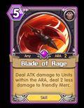 Blade of Rage 324404.jpg