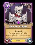 Oracle Knight 1245.jpg