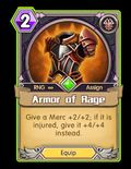 Armor of Rage 420001.jpg