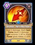 Divine Retribution 322105.jpg