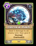 Electrical Punch 340203.jpg