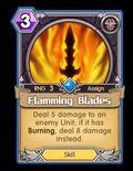 Flamming Blades 322001.jpg