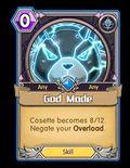 God Mode 342202.jpg
