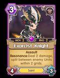 Exorcist Knight 1242.jpg