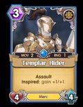 Templar Rider 1123.jpg