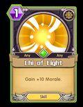 Chi of Light 310200.jpg