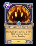 Saint of Flame 322000.jpg