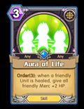Aura of Life 312402.jpg