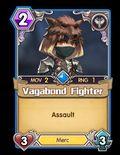 Vagabond Fighter 1021.jpg