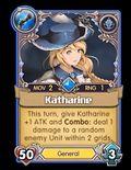 Katharine Rare.jpg