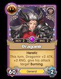 Dragomir Epic.jpg